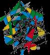 Geretsrieder Kulturherbst Logo